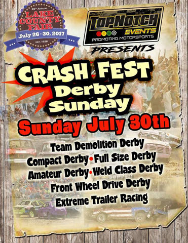 Crash-Fest-17-flyer