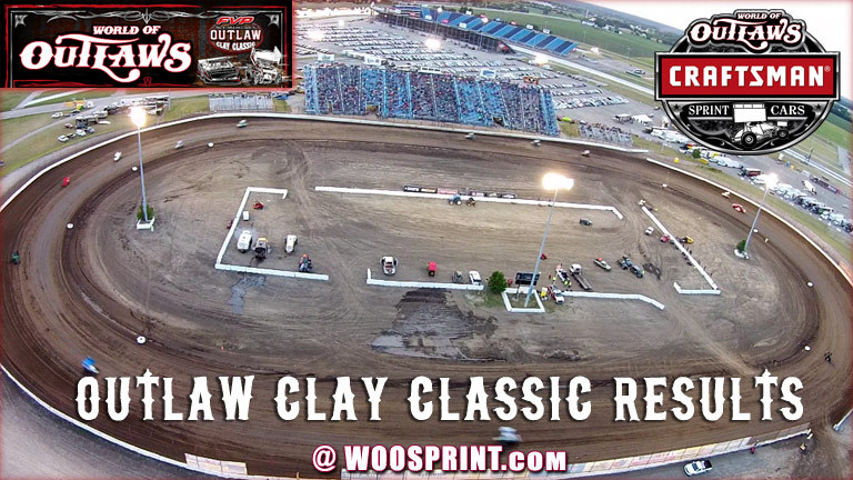 Clay-Classic-Results