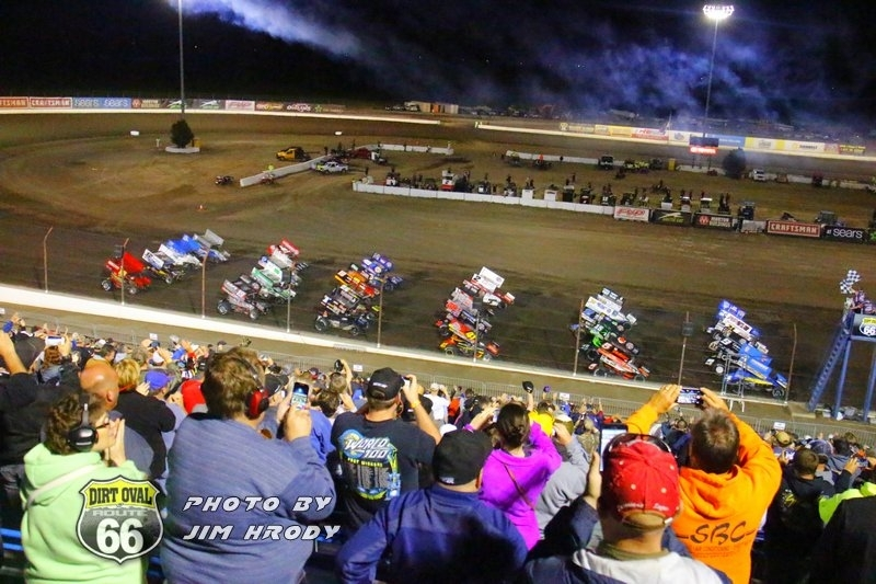outlaws-dirt-oval
