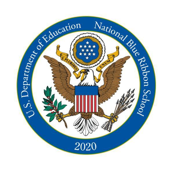 2020 br eagle school