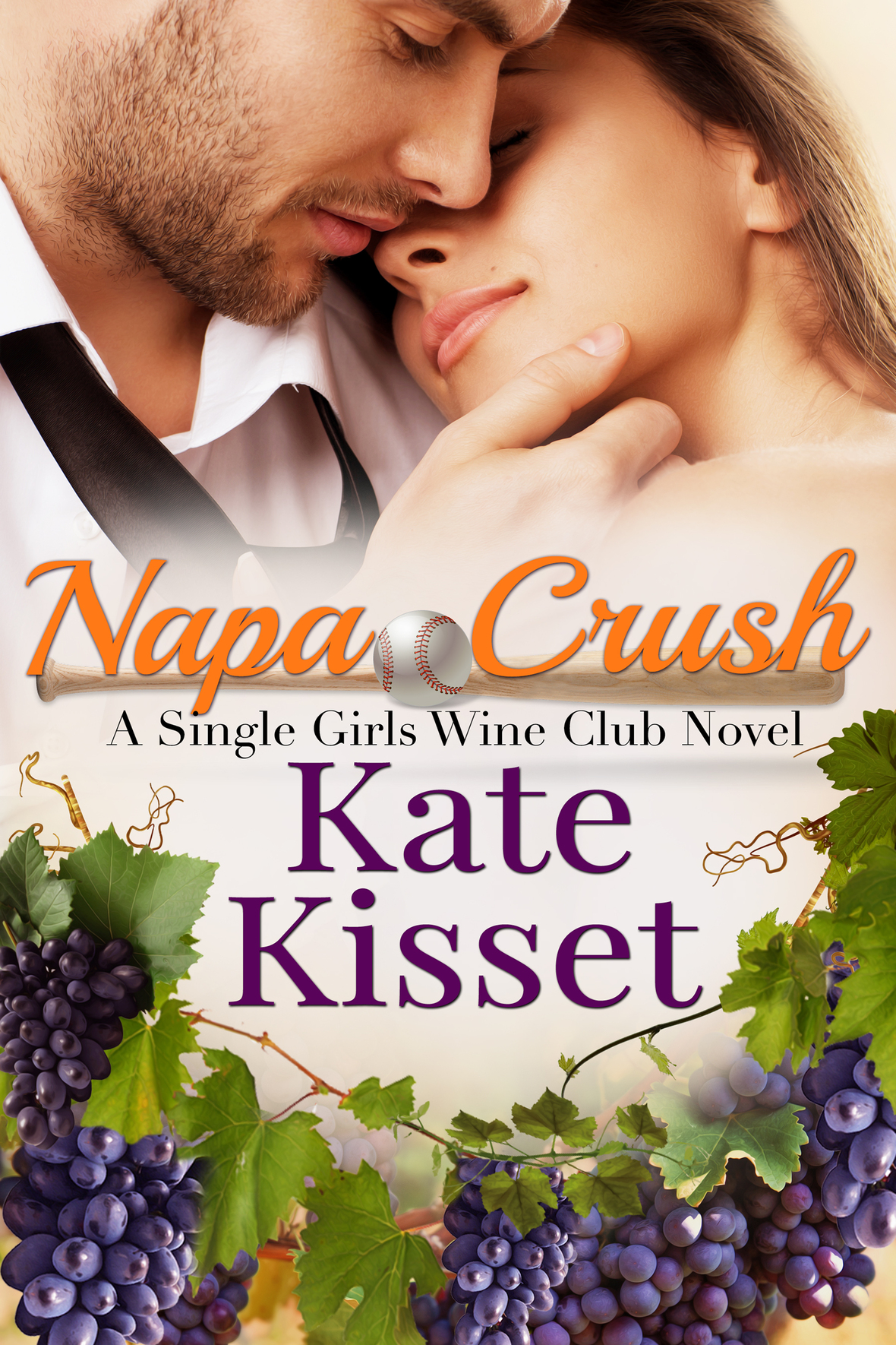 napa crush high res