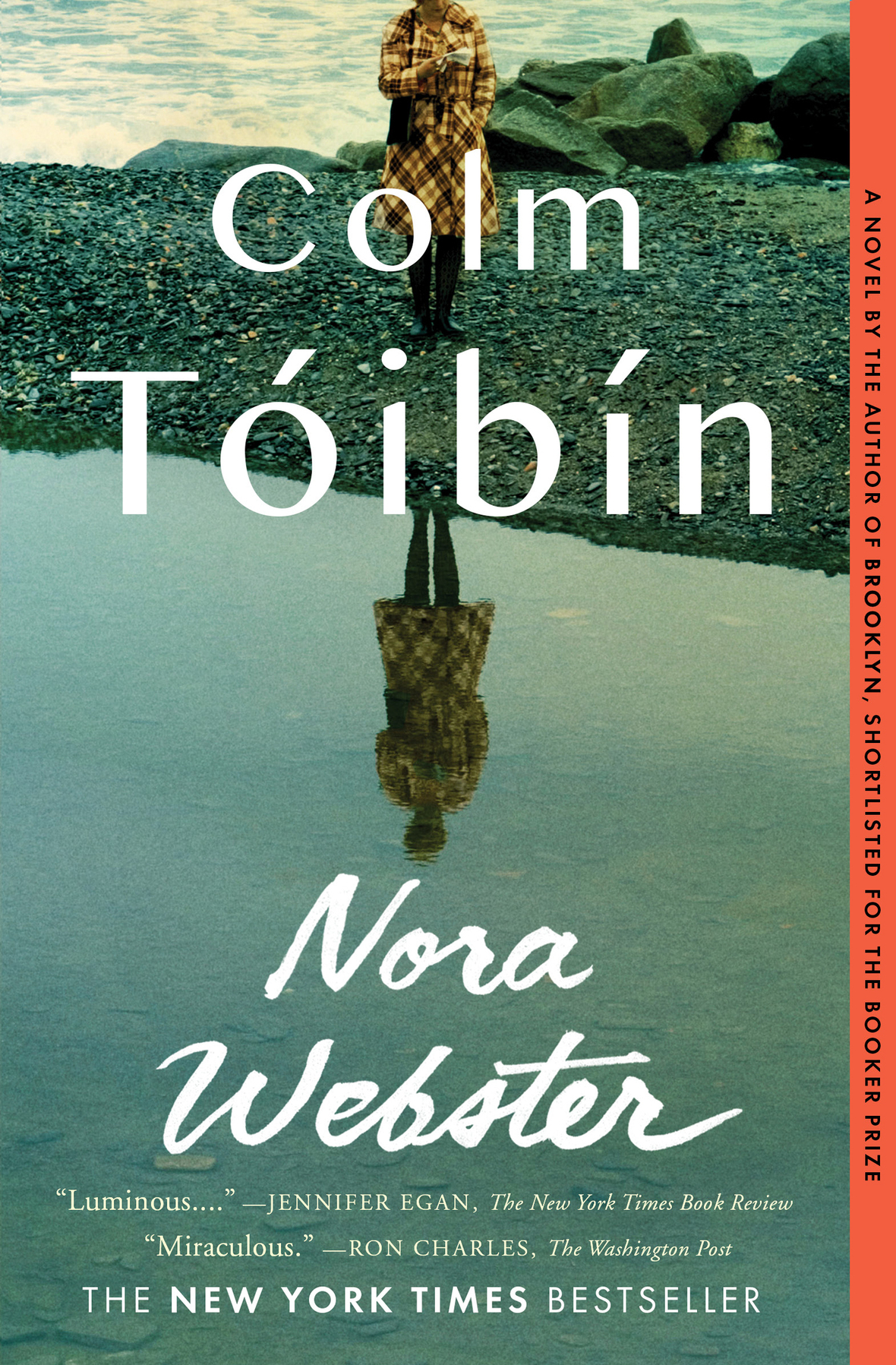 NoraWebster.paperback.cover