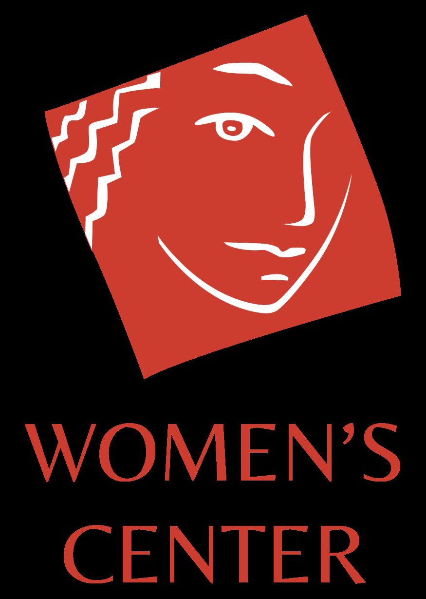 wc-logo-02