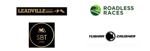 sponsor-logos-nica-news-small