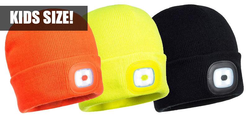 LED-Beanies-kids