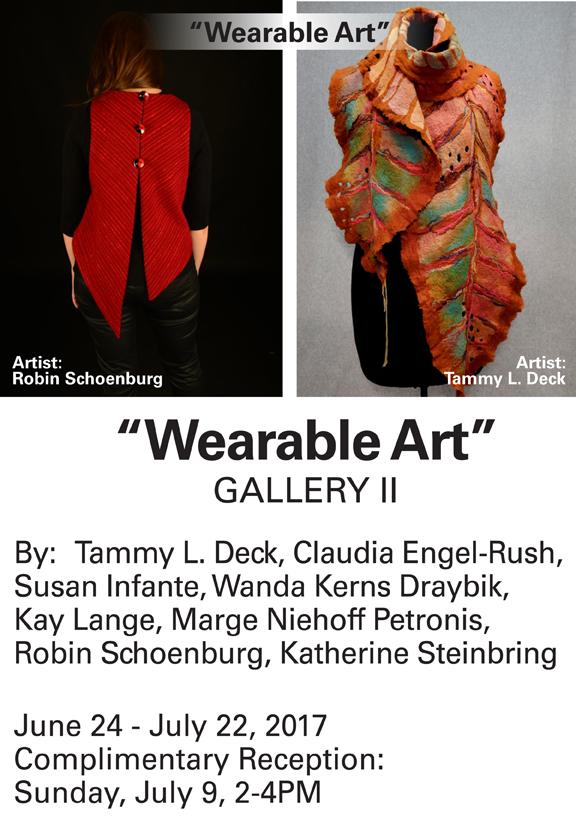 wearable.art.bloomingdale