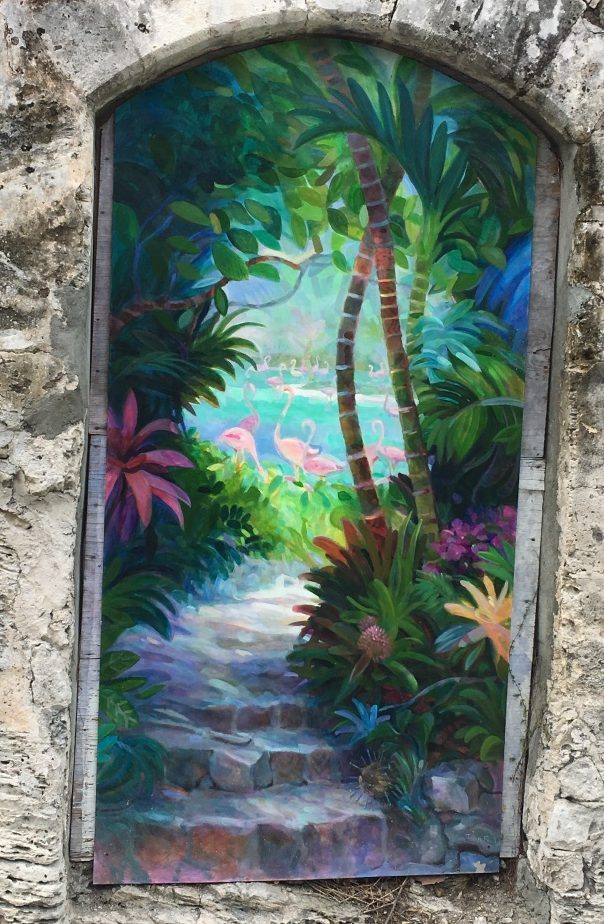 """short story the painted door This short story describes a """"the painted door"""" by sinclair ross (."""