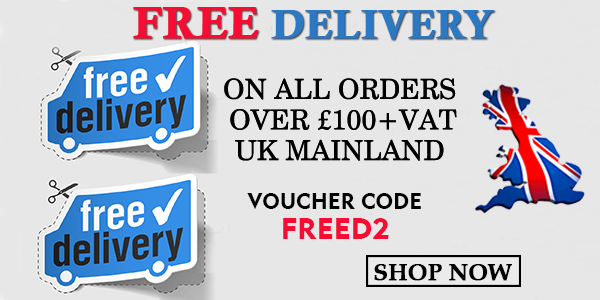 free-Delivery-freed2