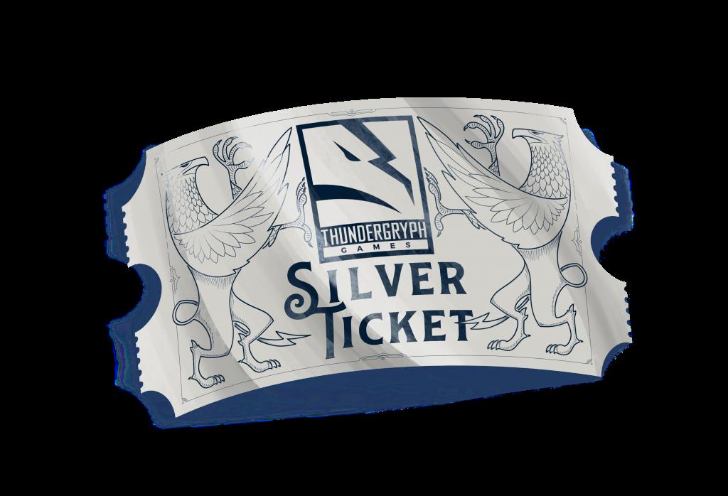 silver-ticket-chiaro-1024x698
