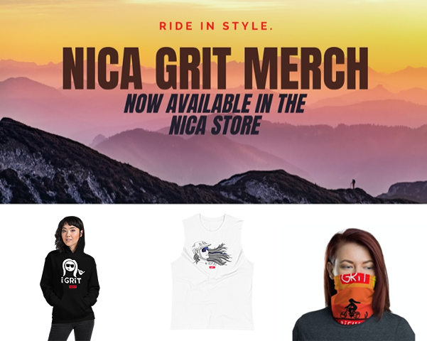 GRiT-merch-NICA-store