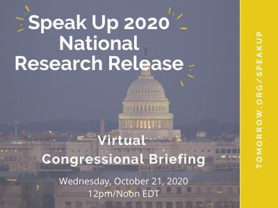 Copy of 2020 Virtual Briefing 1