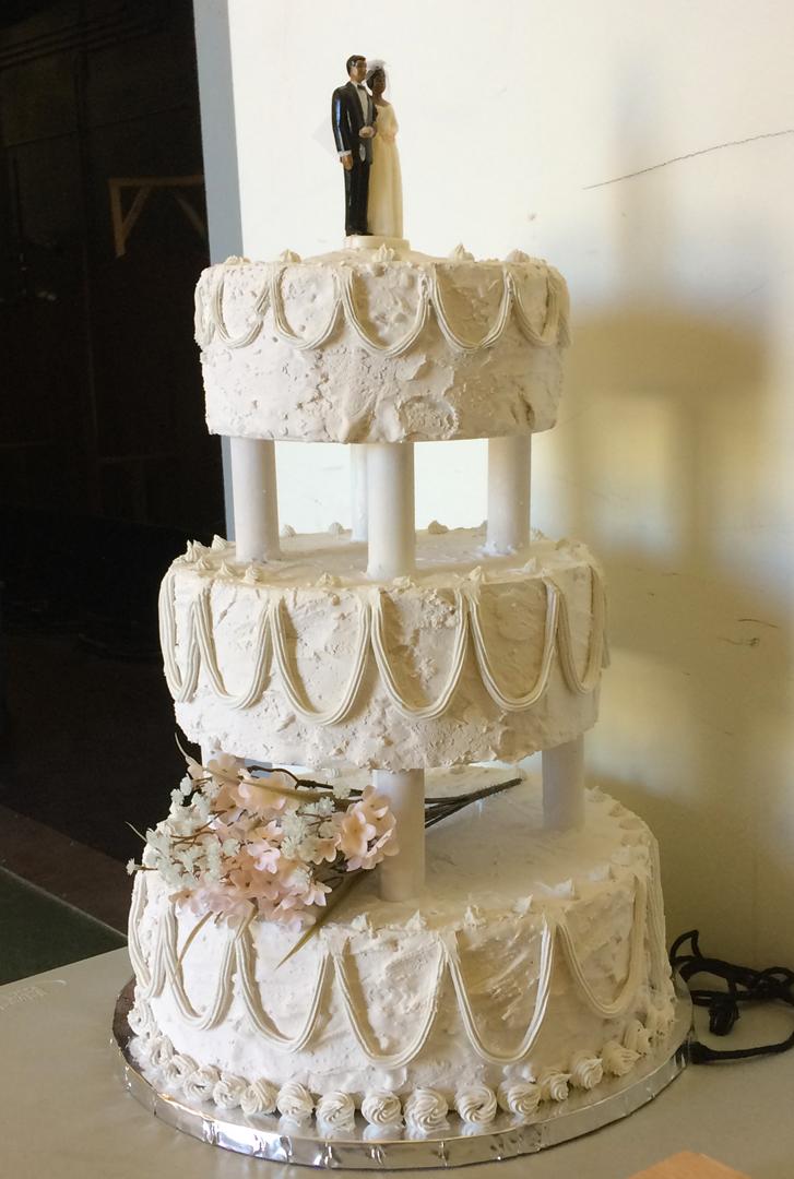 cakeLR