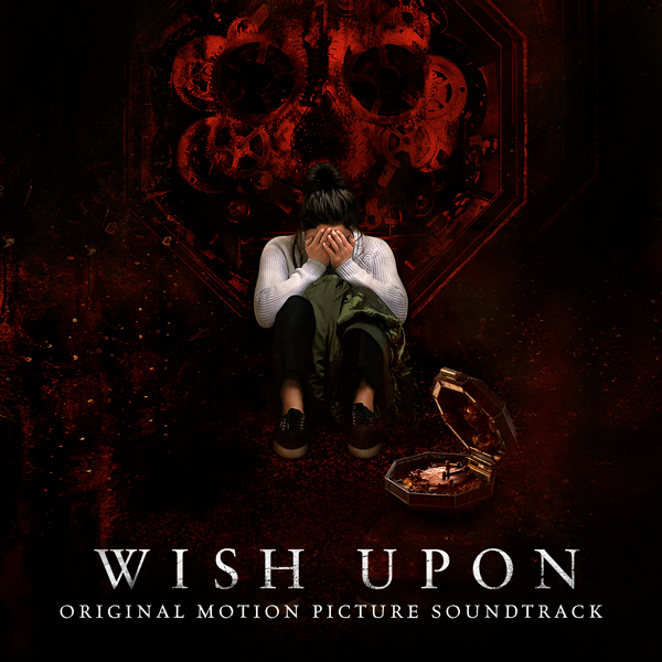 wish-upon-soundtrack 600