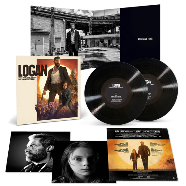 Logan Vinyl Beauty x600