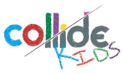 CollideKids