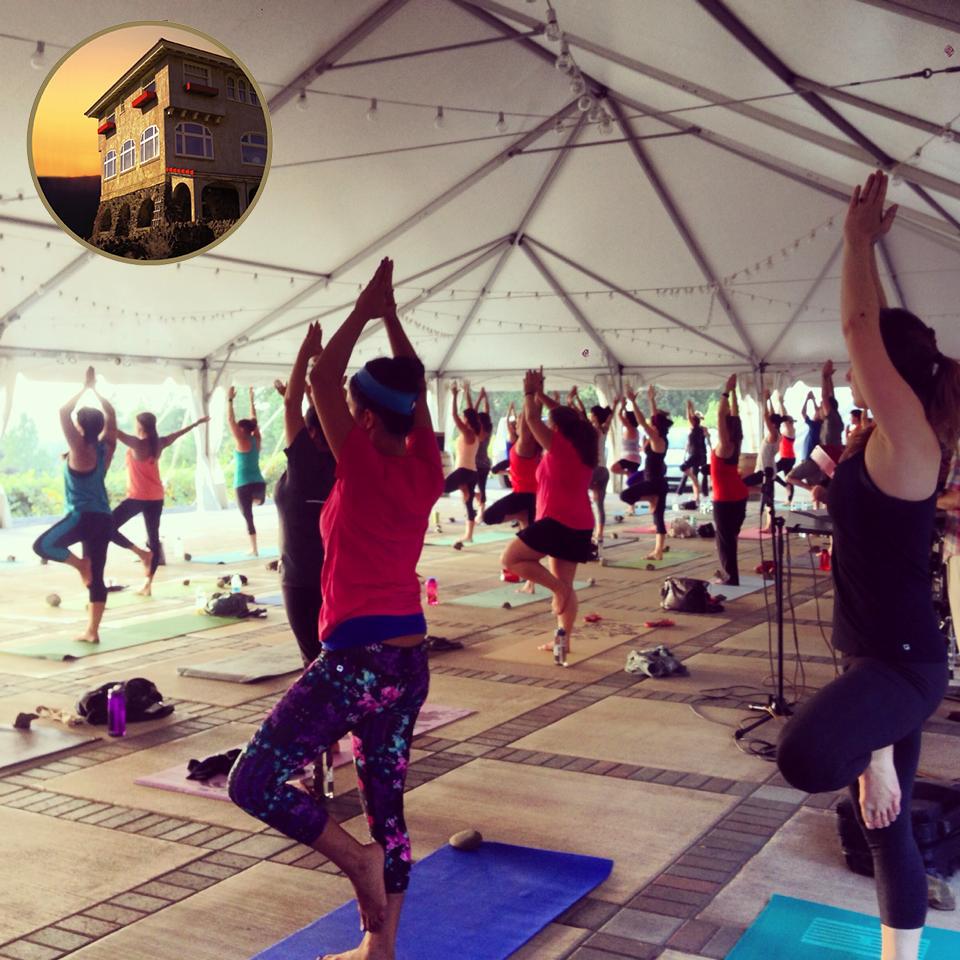 Yoga-class-2015