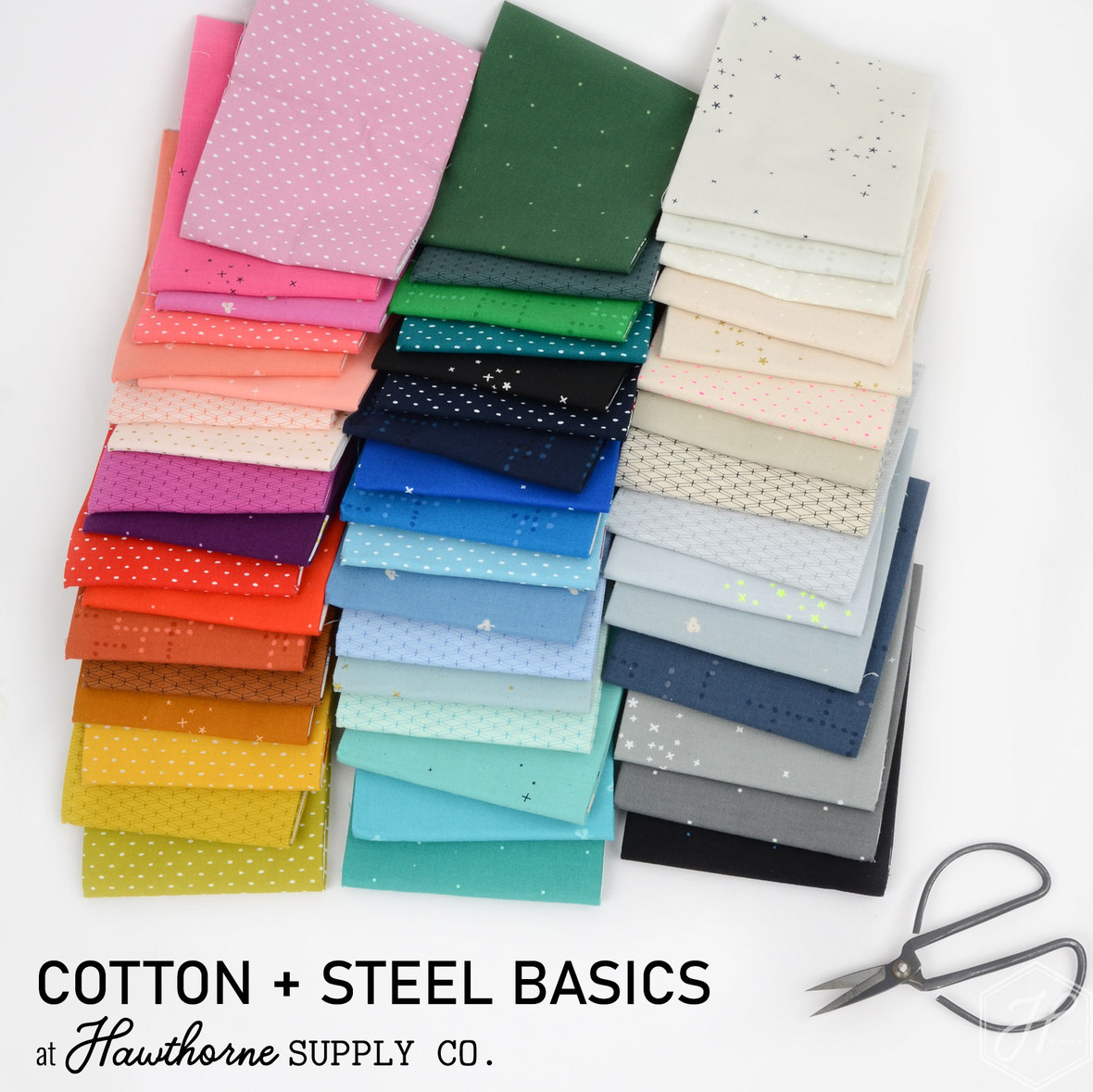Cotton-and-Steel-Basics-at-Hawthorne-Supply-Co
