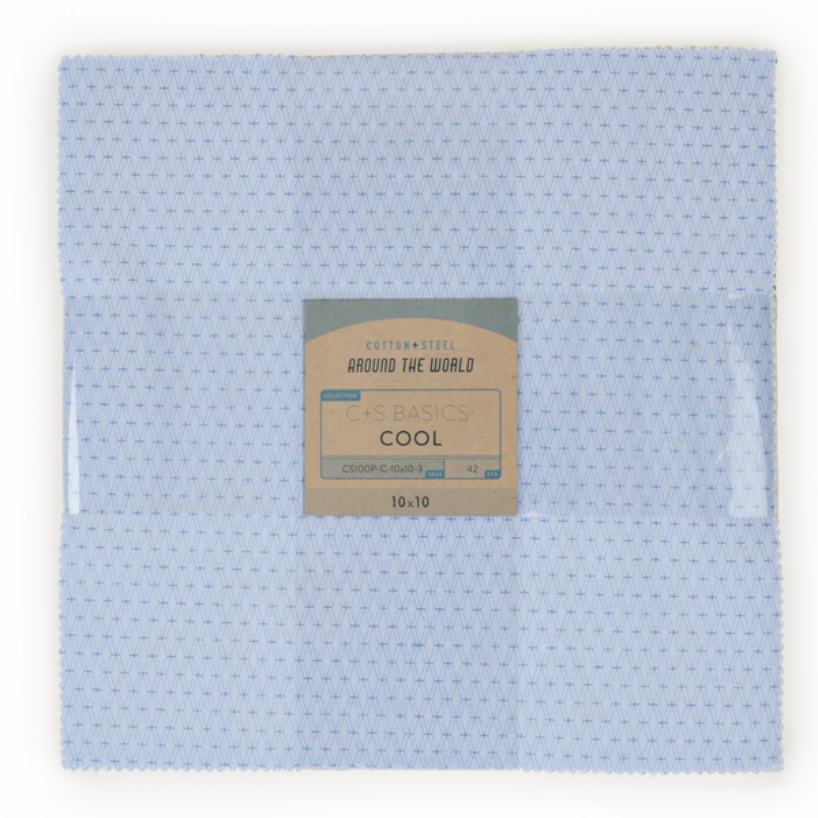 Screenshot 2020-10-02 Cotton and Steel Basics 10 x 10 Pack in Cool - Hawthorne Supply Co 1