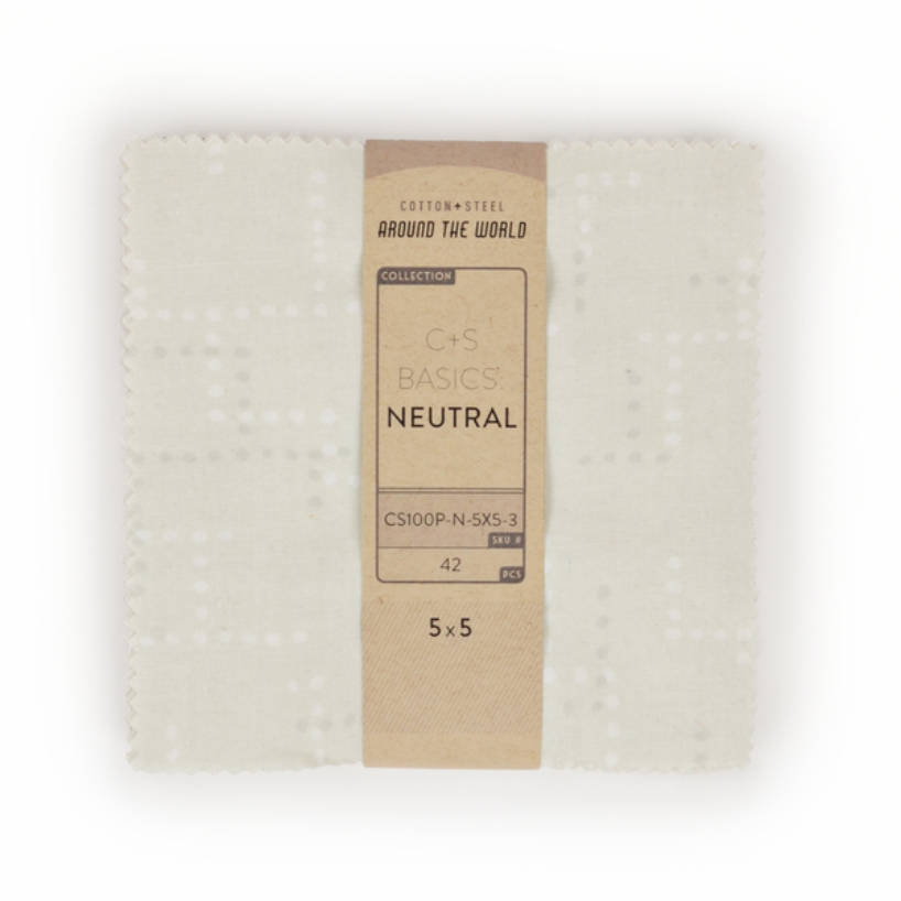 Screenshot 2020-10-02 Cotton and Steel Basics 5 x 5 Pack in Neutral - Hawthorne Supply Co