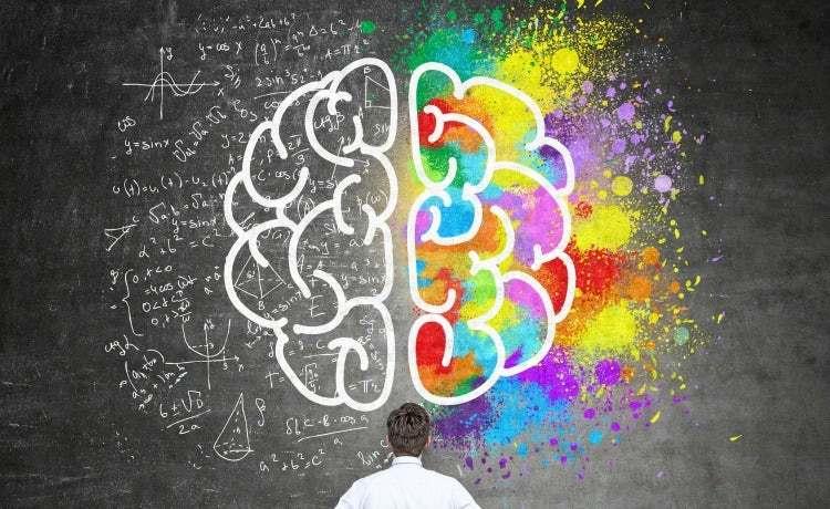 Neurodiverse-body-image