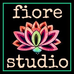 Fiore Lotus Square2