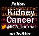 KCA banner-square3