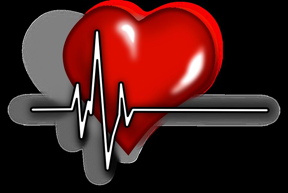 cardiac-156059 960 720