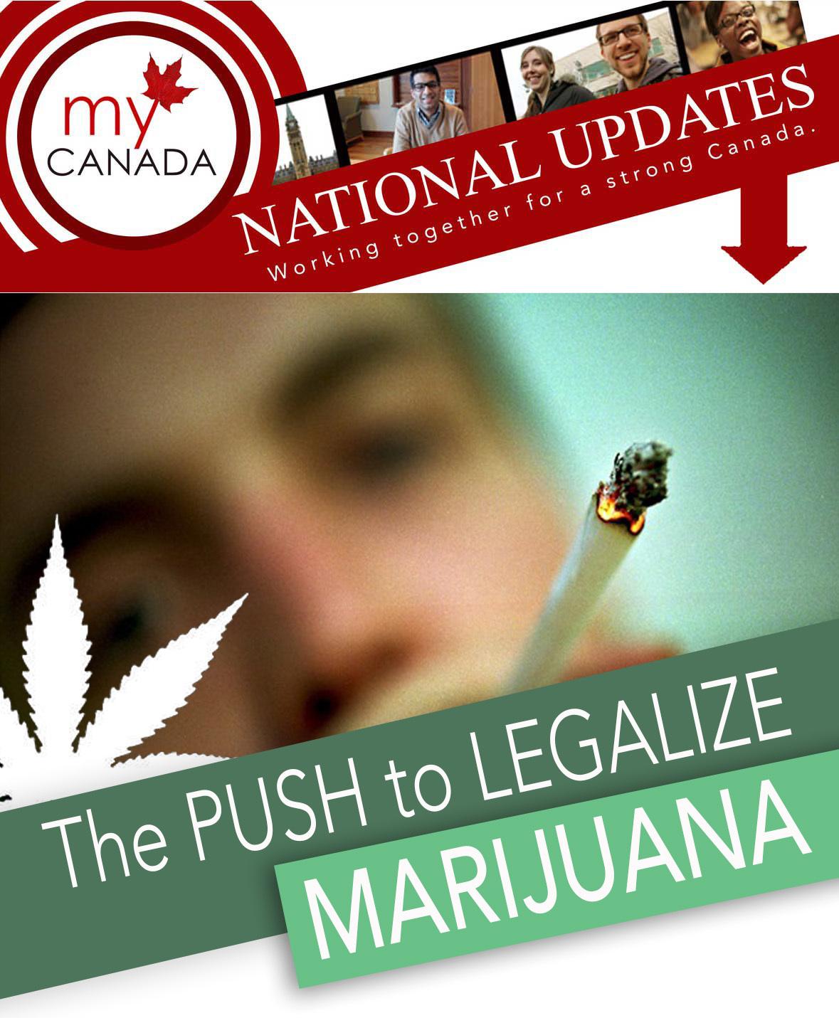 MarijuanaBill