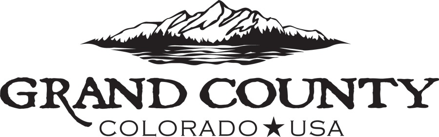 Grand County Tourism