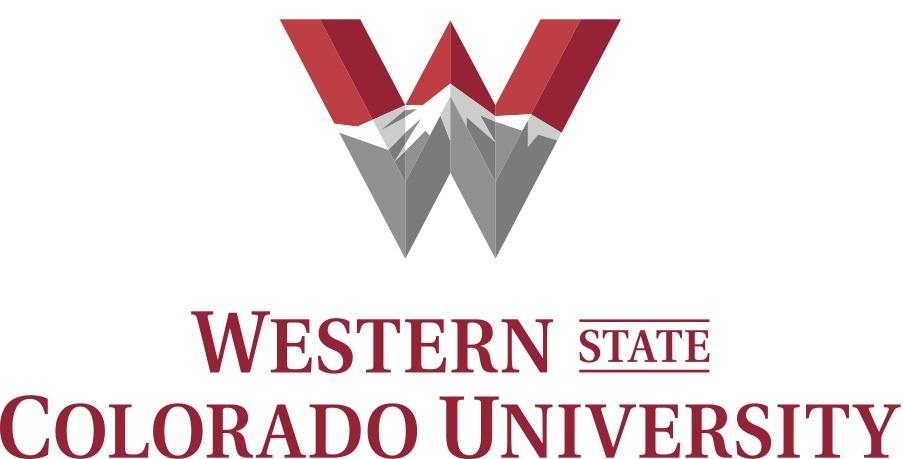 Western verbage
