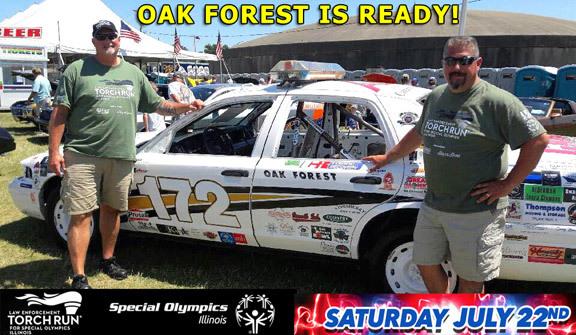 oak-forest-pd