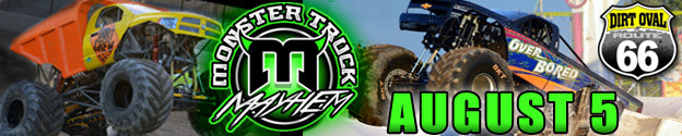 joliet-monster-trucks