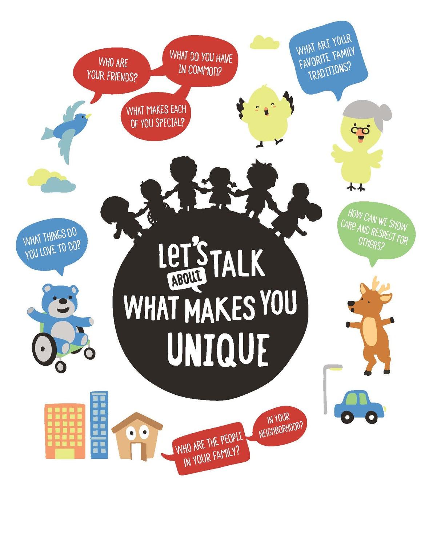 Poster-8.5x11-EN-Lets-Talk-About-What-Makes-You-Unique 1