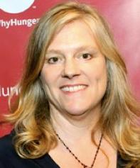 Alison Cohen 2015