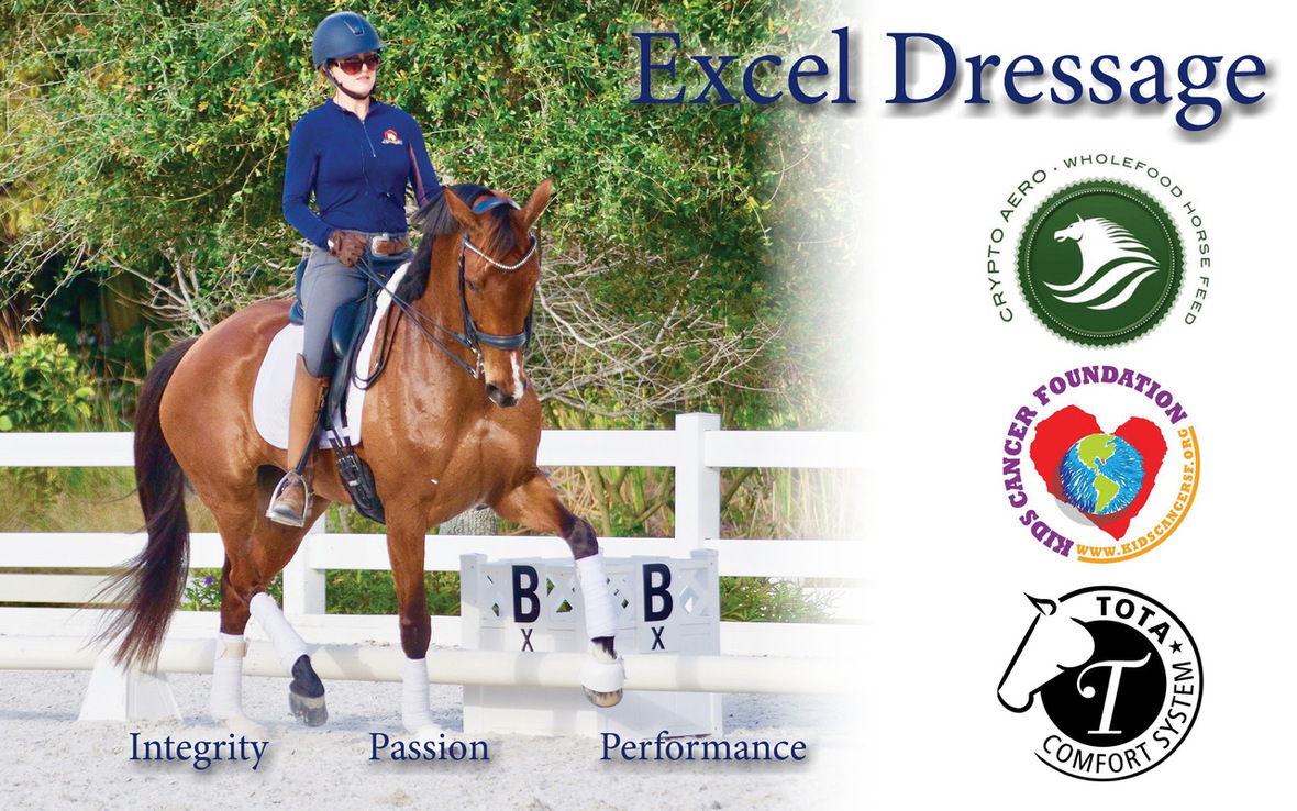 ExcelSponsors8x5 Trot