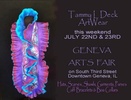 Geneva.Arts.Fair.2017.Tammy.Deck.tlddesigns.com 5