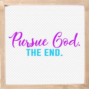 Pursue-God-SHOP.R1