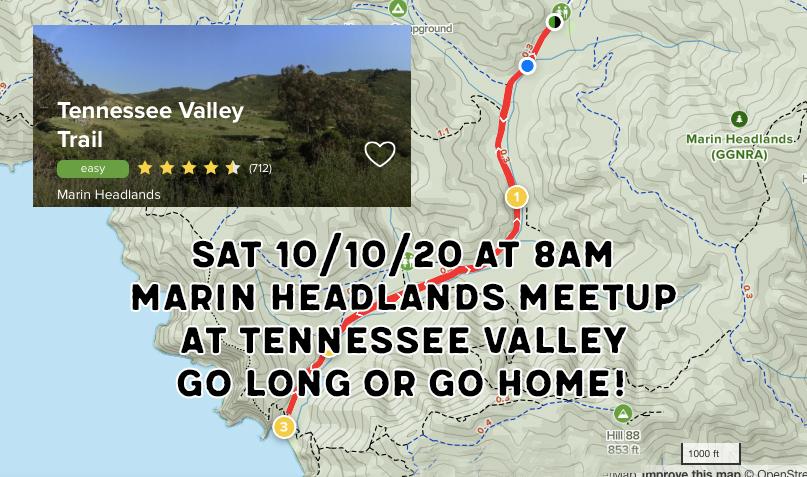 tenn valley