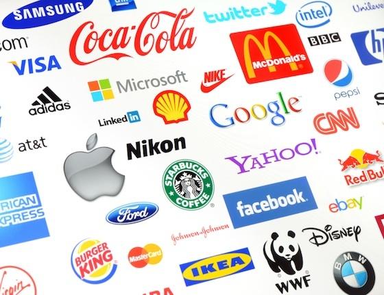 Resultado de imagen para grandes empresas