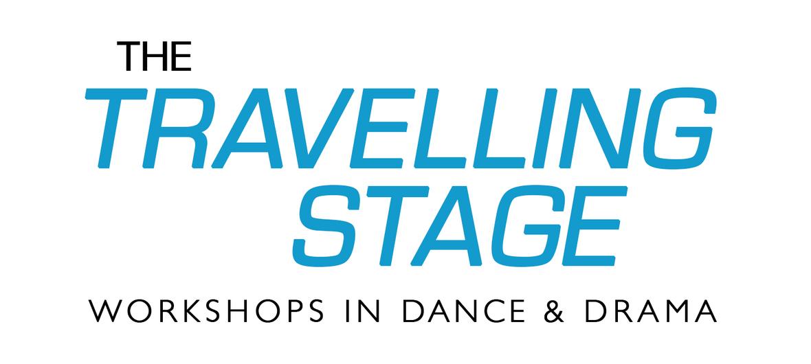 TS logo tag-TEMP
