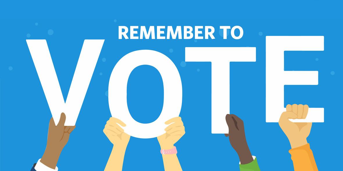 Vote-Graphic-03