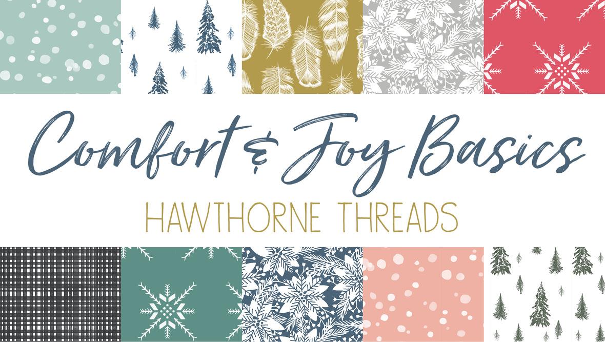 Comfort and Joy Basics Pinterest Logo - Copy.png