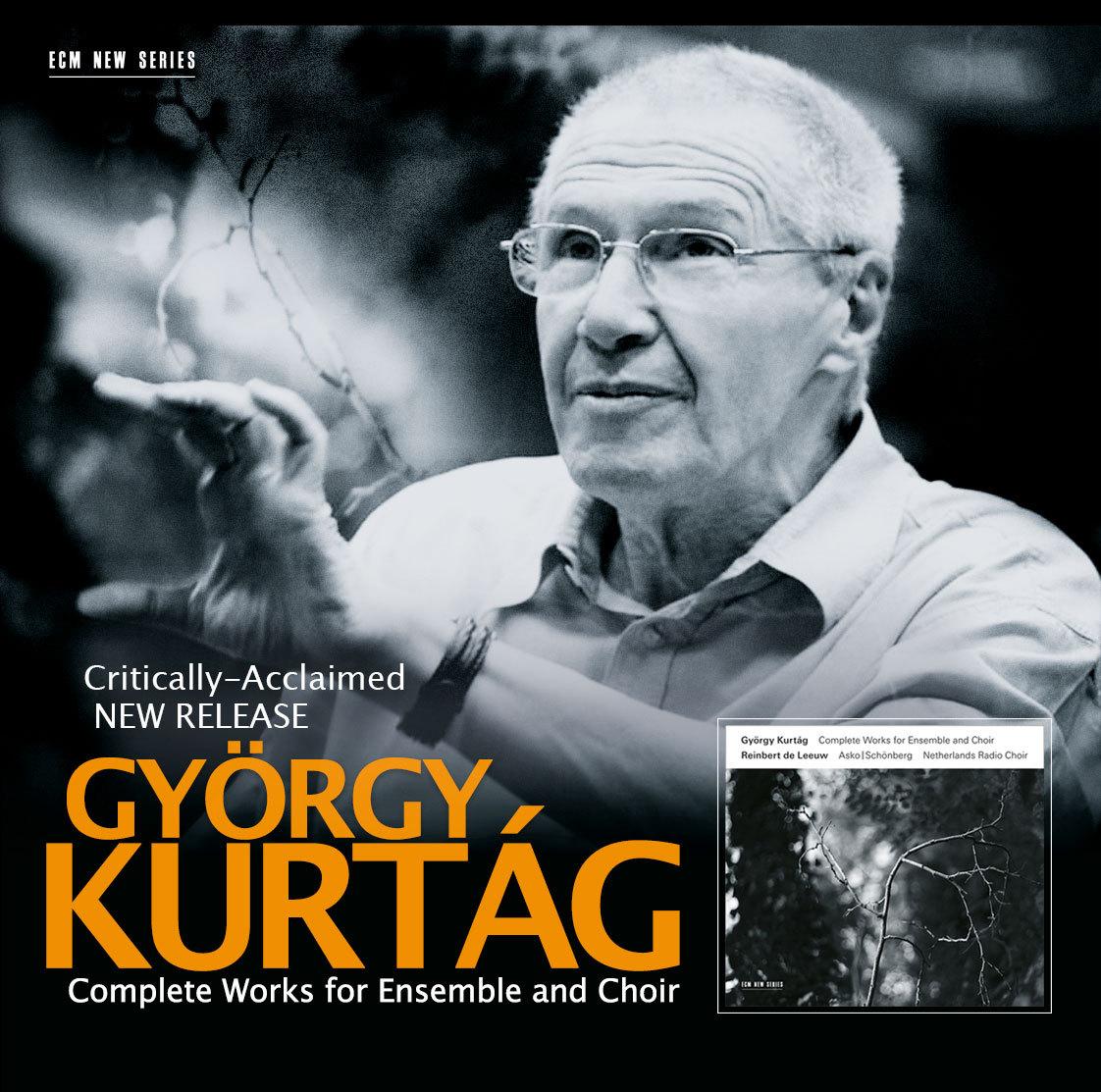 G.Kurtag MIMI.PRESS miniTALL