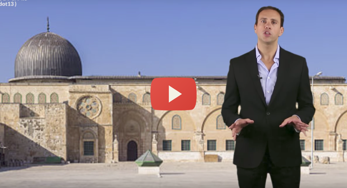 temple-mount-truth