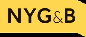 NYGB-LOGO-Block-YELLOW-RGB-300x130