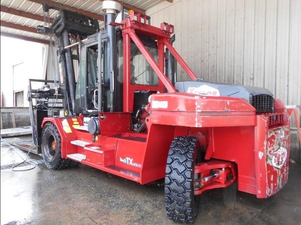 2012 Taylor THX350L