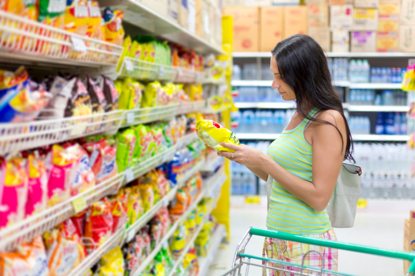 Navigating-Nutrition-Labels-Webinar1