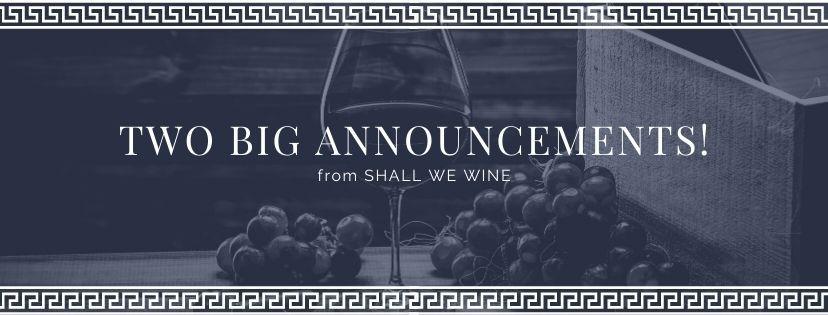 announcementbannersww