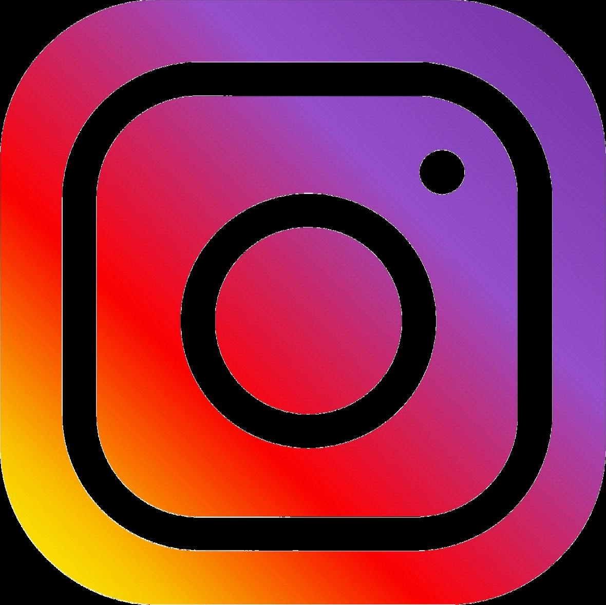 instagram PNG10