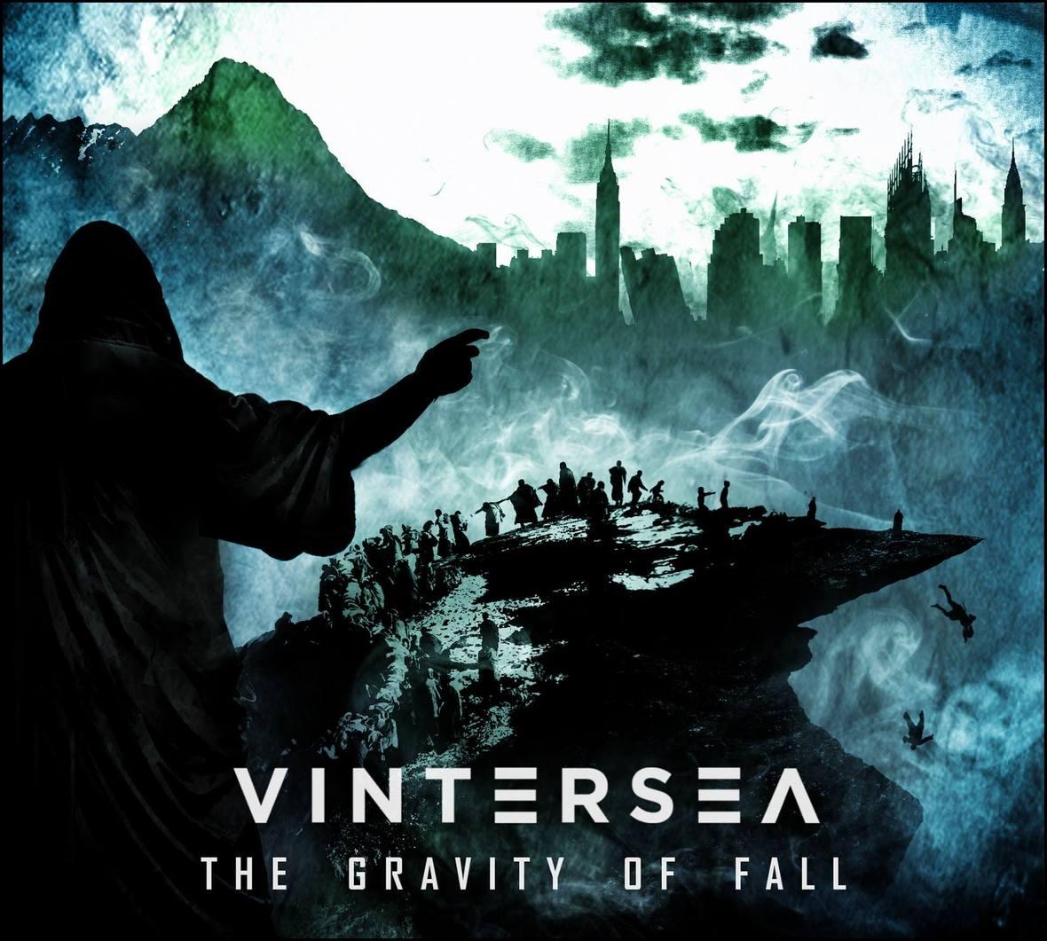 VinterseaAlbum